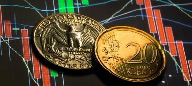 paires de devises en forex