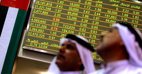 compte islamique trading