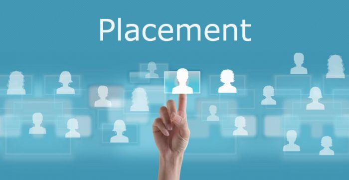placement 50000 euros