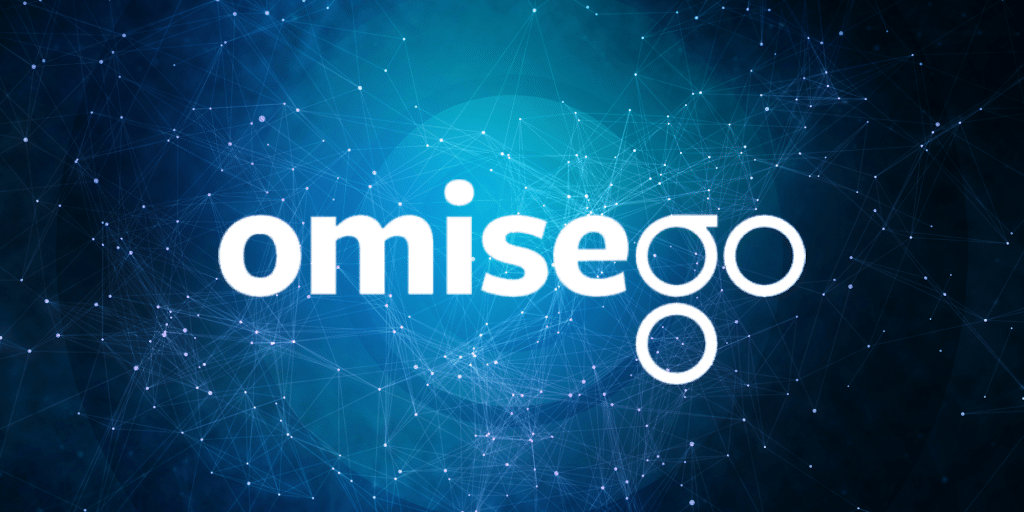 Acheter OmiseGo, cours, prix