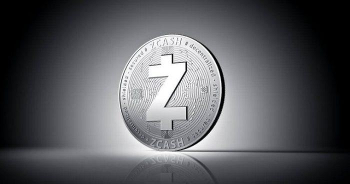 Acheter Zcash, prix, cours