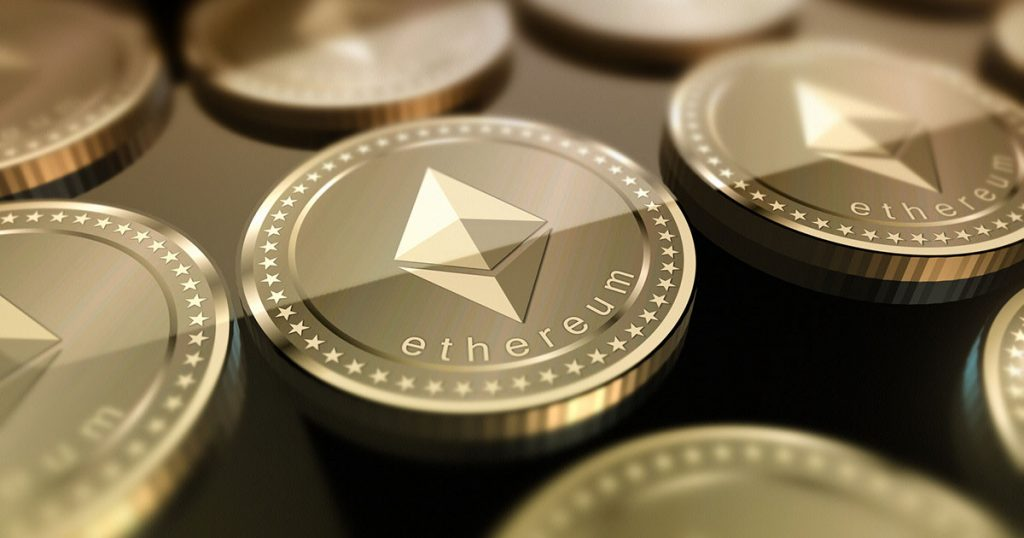 Avis EtherDelta comparatif plateforme trading crypto-monnaie
