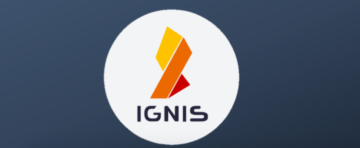 Acheter Ignis