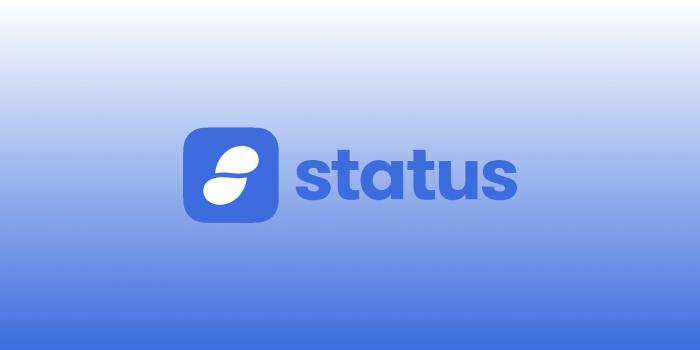 Acheter Status