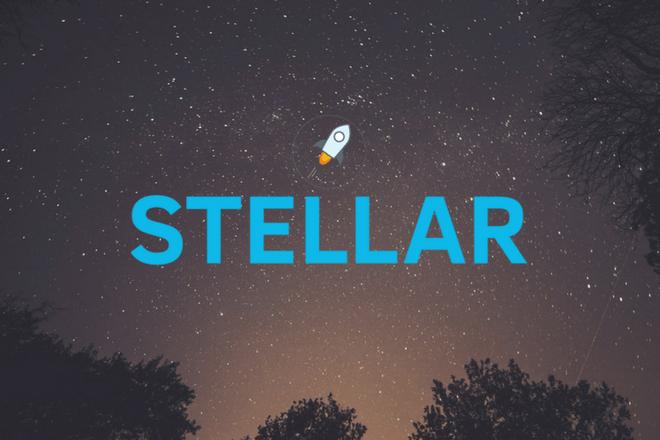 Acheter Stellar