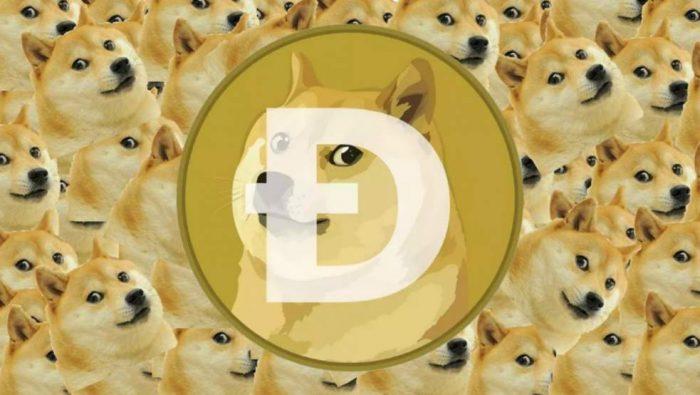 Acheter DogeCoin