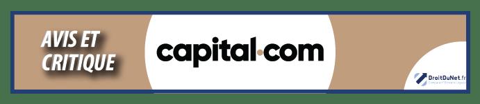 Capital.com avis