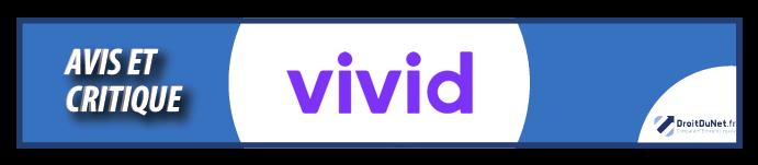 vivid broker banner