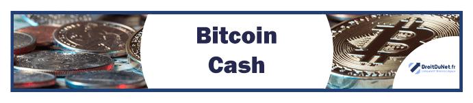 bitcoin cash banner