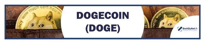 banner dogecoin