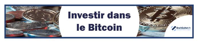 bitcoin investir banner