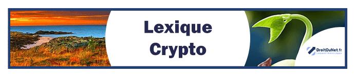 lexuque crypto banner
