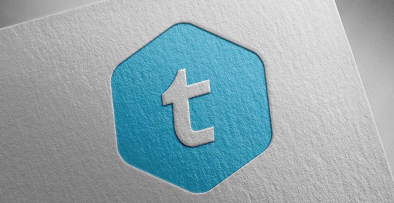 telcoin logo folder