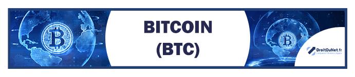 bitcoin banner droitdunet