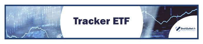 tracker etf banner