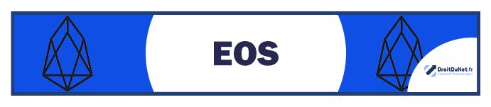 eos banner
