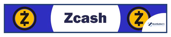 zcash banner