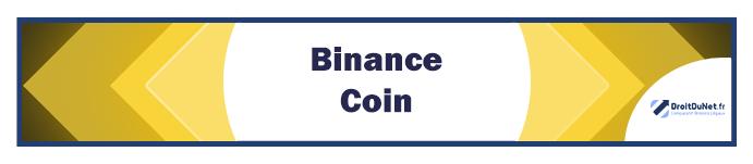 banner binance coin