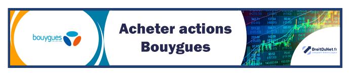 banner acheter actions boygues