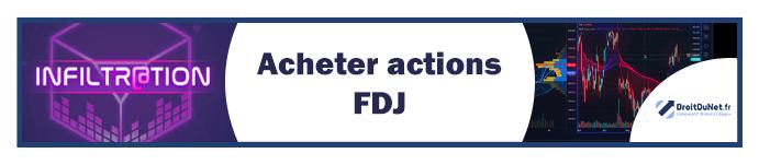 banner fdj